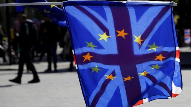 Leben und Gesellschaft Kampf um EU-Rechte