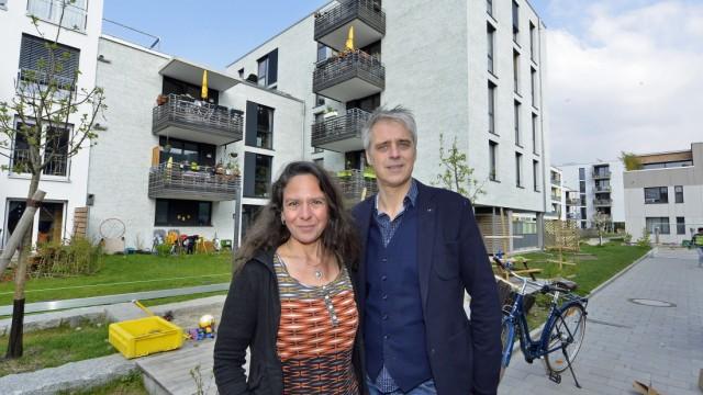 Süddeutsche Zeitung Politik Immobilien