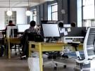 Start-up_Interview_SZ