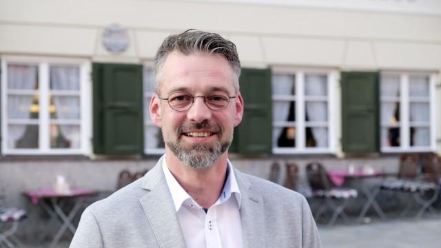 Bad Tölz Kommunalwahlen in Bad Tölz