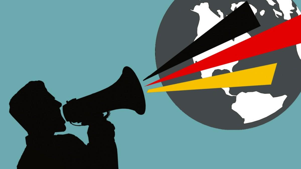 Warum einige Nato-Partner von Deutschland genervt sind
