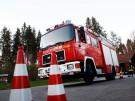 Wörthsee_Suchfahrt_der_Feuerwehrleute_11