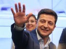 2019-04-21T180615Z_2079842726_RC115DF1BFD0_RTRMADP_5_UKRAINE-ELECTION-ZELENSKIY-