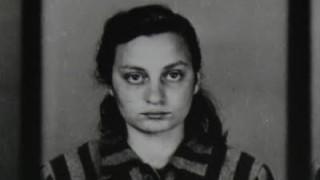 Fotograf in Auschwitz