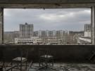 Andrew_Kravchenko_Tschernobil#6 (002)