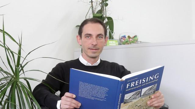 Süddeutsche Zeitung Freising Zum Welttag des Buches