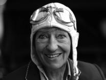 Heidi Hetzer gestorben