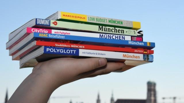 Kultur in München Tourismus