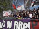 Fans von Tennis Borussia gehen dauerhaft fremd (Vorschaubild)