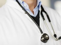Studie: Arztbriefe oft unverständlich