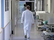 Deutscher Ärztetag, ap