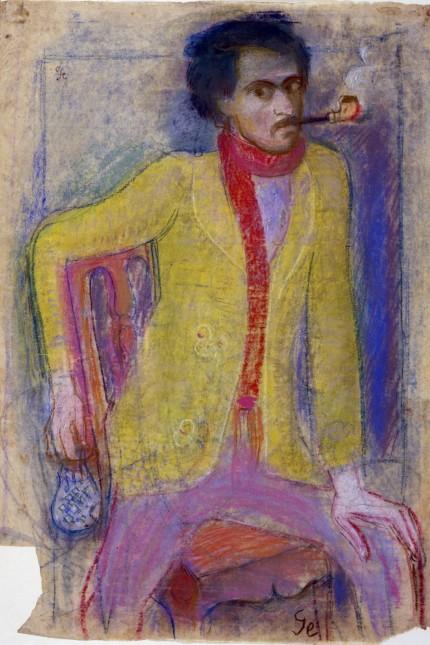 Robert Genin