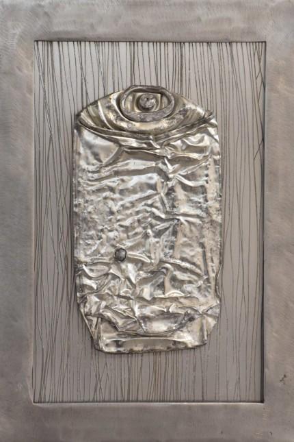 Dachau Werke von Alfred Ullrich