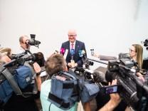 Pk zur Auswertung der Panama Papers