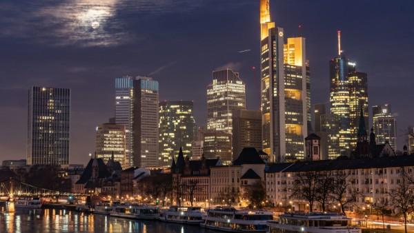 Deutsche Bank und Commerzbank verfolgen Fusionspläne nicht weiter