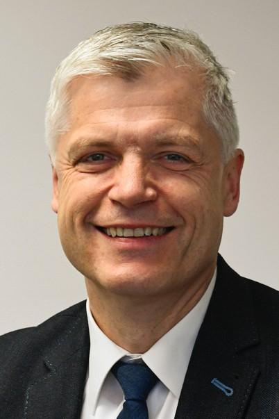 Thomas Friedl
