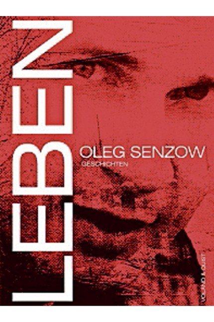 Literatur Ukraine