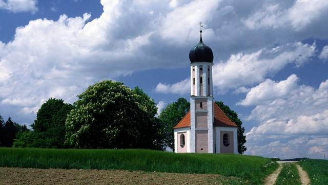 Augsburg Augsburg