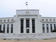 Federal Reserve, AFP