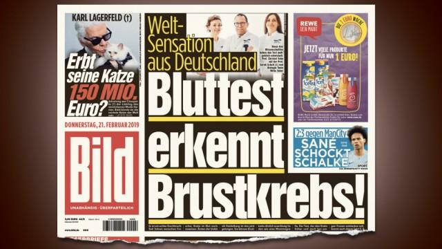 Süddeutsche Zeitung Wirtschaft Verdacht auf Börsenmanipulation