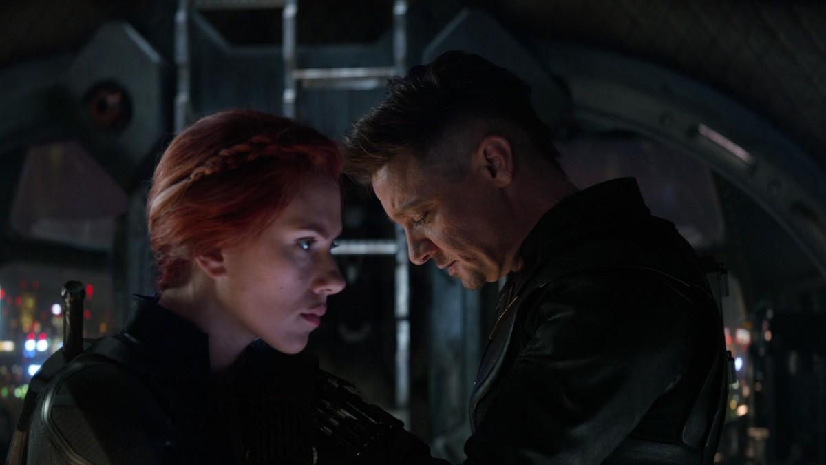 """""""Avengers: Endgame"""" ist weltweit erfolgreichster Film aller Zeiten"""