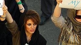 Iran: Interview mit Volker Perthes