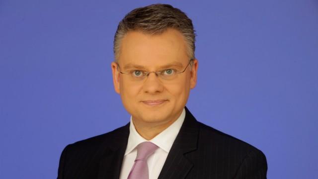 Dieter Bornemann
