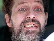 USA: 22 Jahre in der Todeszelle: Dead Man Talking, AP