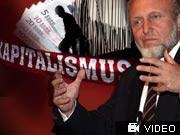 """Hans-Werner Sinn, """"Kasino-Kapitalismus"""""""