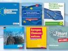 EU-Wahlprogramme_43