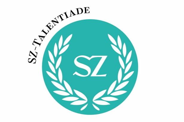Logo Talentiade