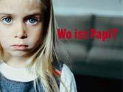 Deutsche Werbekampagne gegen Raubkopierer