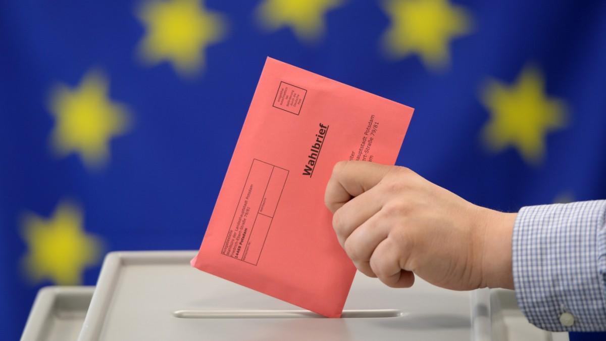 4000-Seelendorf gibt Wahlergebnisse bekannt - drei Wochen zu früh