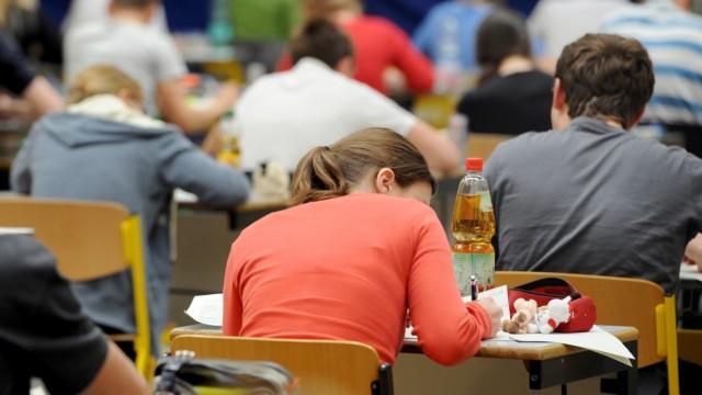Debatte um Schulferien in Bayern und Baden-Württemberg