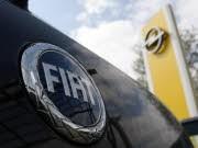 Fiat; Opel; AP