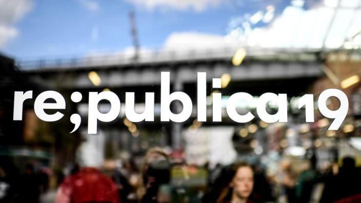 re;publica 2019