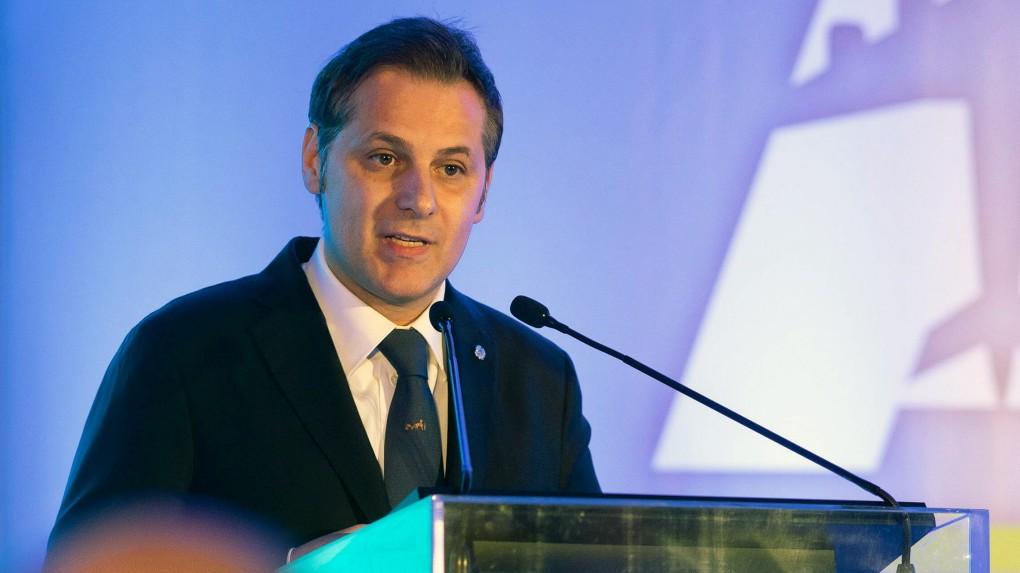 Regierungschef entlässt Staatssekretär der Lega