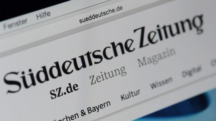 Bayern: Bund fördert Wasserstoff-Projekte