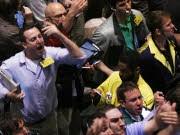 Protektionismus, Welthandel, Börse, reuters