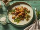 SZ-Bratkartoffeln_1920x1280