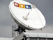 RTL, AP