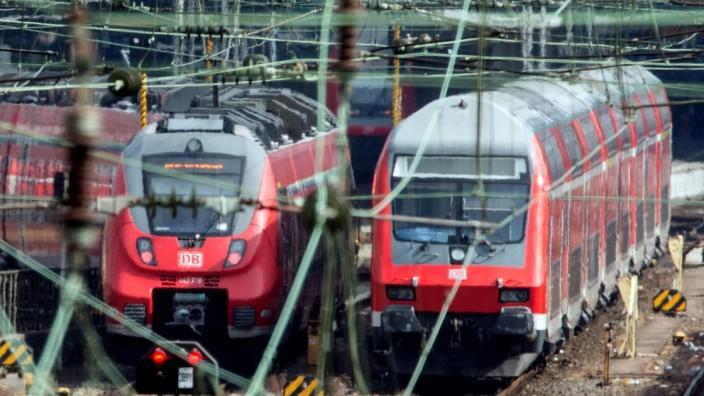 Semesterticket in Rheinland-Pfalz könnte 50 Euro kosten