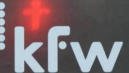 KfW, ddp