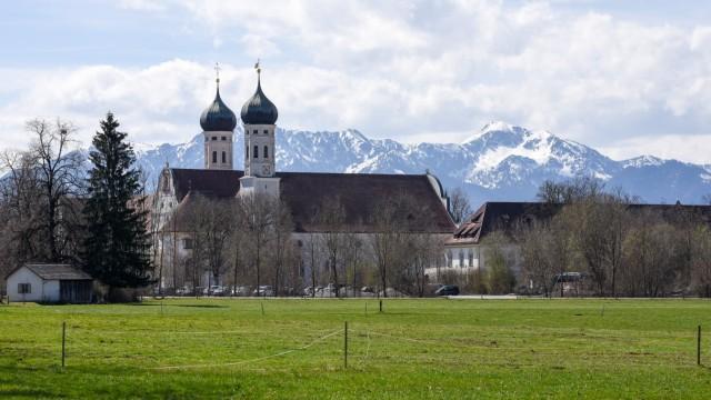 Kloster Benediktbeuern Nachhaltigkeit