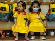 Schweinegrippe; AFP