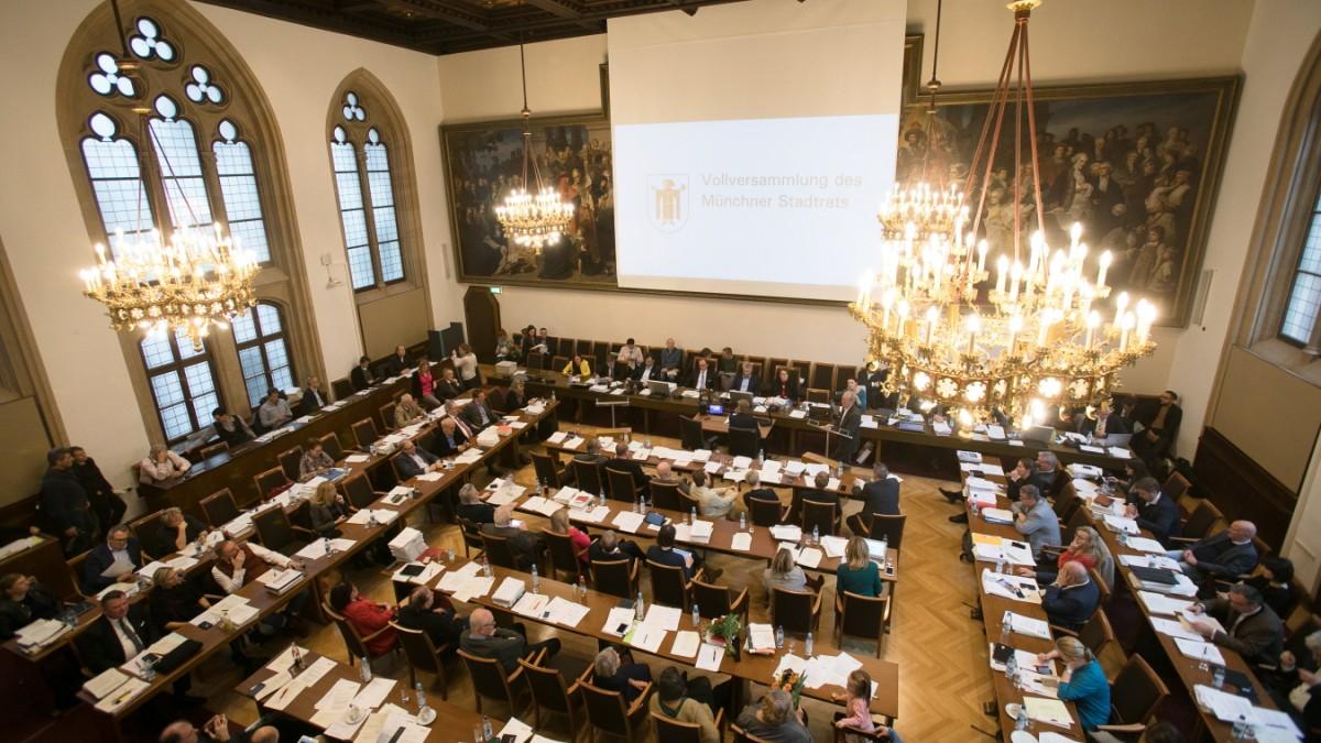 München: Warum die Kommunalwahl 2020 so wichtig ist