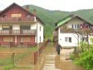 Hochwasser in Bosnien: Polizei sucht nach verschwundenem Jungen (Vorschaubild)