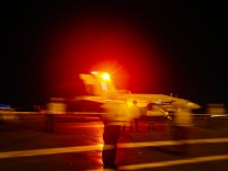Carrier Strike Group 12