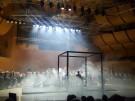 Rakes 3_credit Münchner Philharmoniker