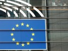 2019-04-30T121006Z_31724610_RC16F4926530_RTRMADP_5_EU-ELECTION